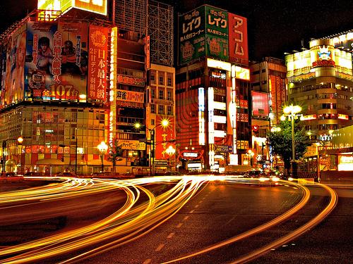 Tokyo16