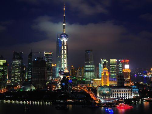 shanghai-nights